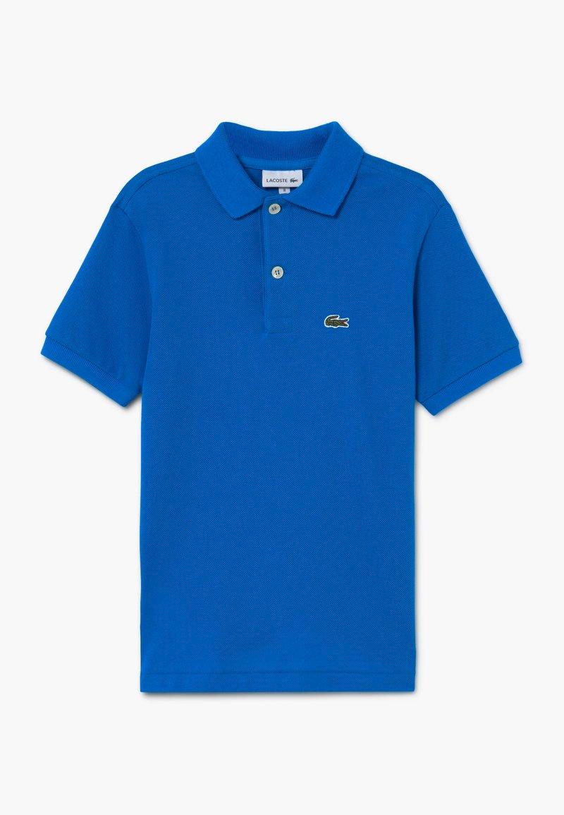 Lacoste - Poloshirt - NATTIER