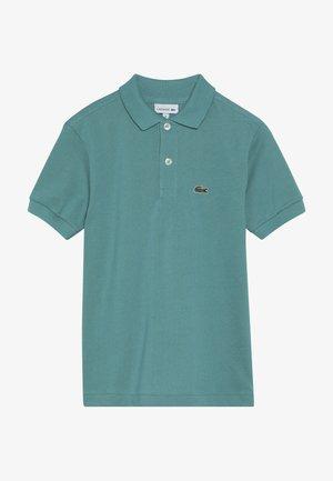 Polo shirt - niagara