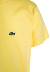 Lacoste - T-shirt basic - light - 2
