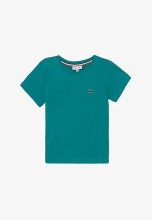 T-shirt basic - niagara