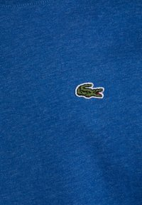 Lacoste - Top sdlouhým rukávem - royal blue - 2