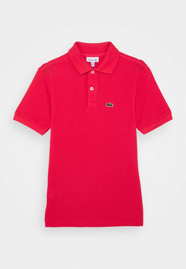 BEST - Poloshirts - sirop