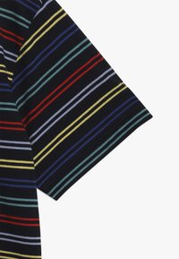 Lacoste - Print T-shirt - navy blue/multico - 2