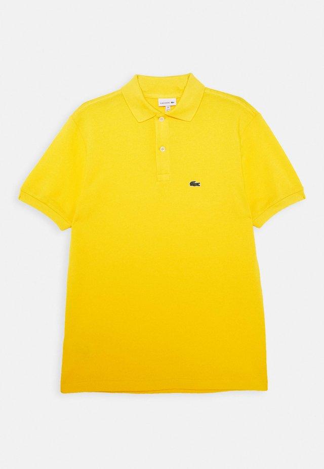 Poloshirts - guepe