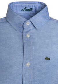 Lacoste - Košile - light blue - 2