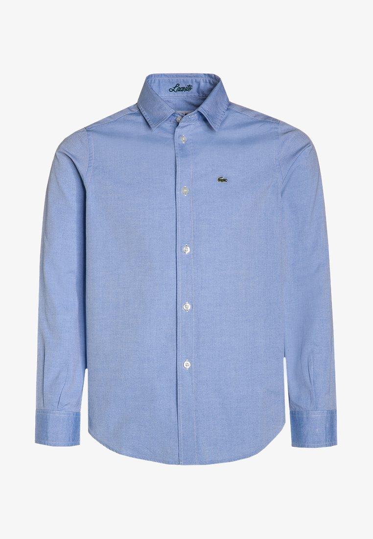 Lacoste - Camisa - light blue