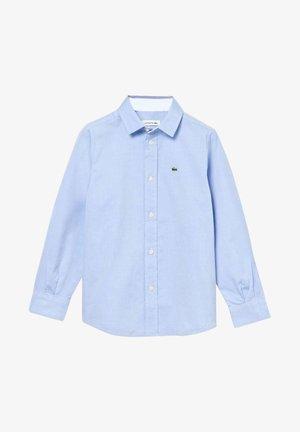 Košile - rill
