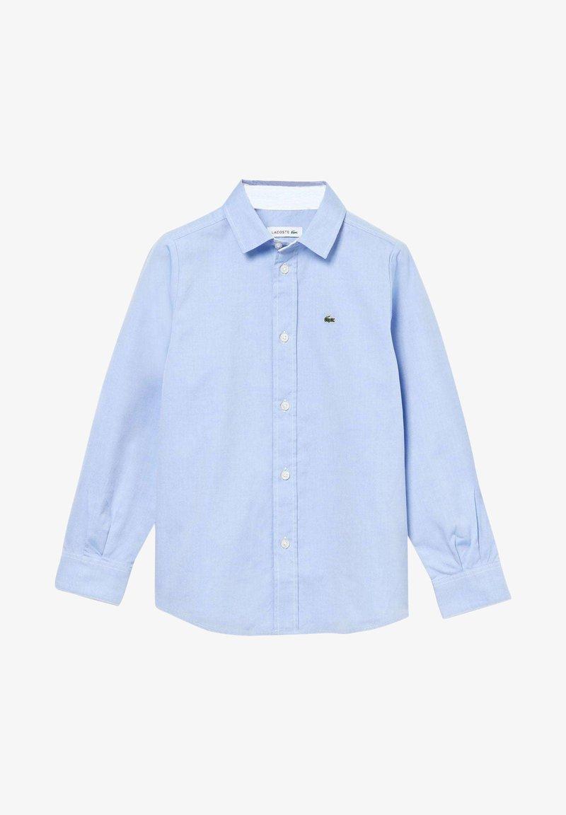 Lacoste - Shirt - rill