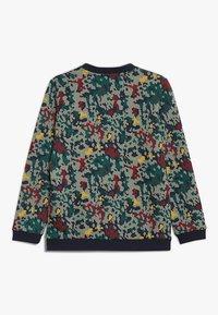 Lacoste - Sweater - sergeant/multicolor - 1