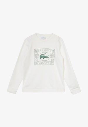 Sweater - farine