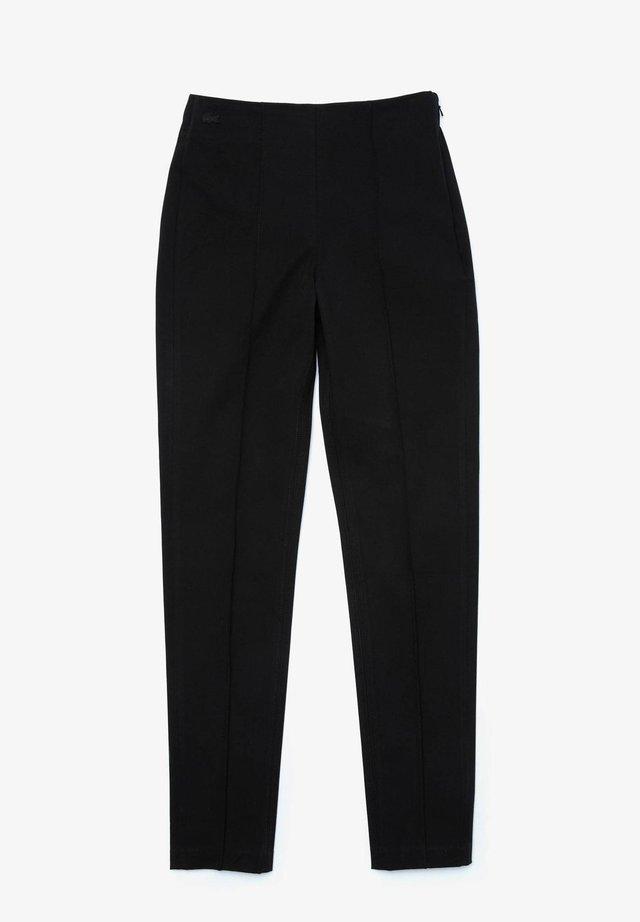 HF5613 - Trousers - noir