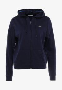 navy blue/neottia