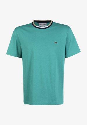 T-shirt basique - niagara