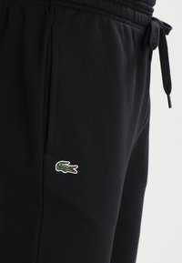 Lacoste Sport - Pantalon de survêtement - black - 3