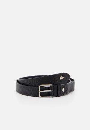 RC4028 - Belt - noir