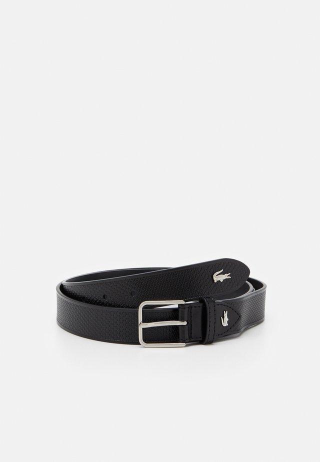 RC4028 - Belte - noir