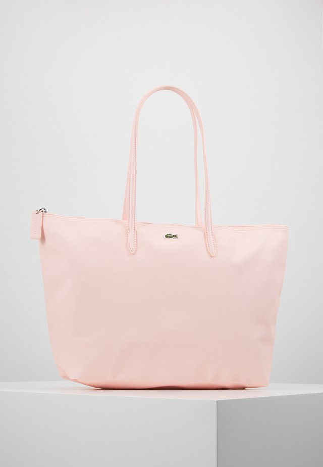NF1888PO_141 - Shopping Bag - pearl