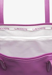 Lacoste - NF1888PO_141 - Shopping bag - meadow mauve - 2