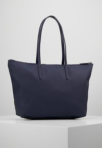 Lacoste - NF1888PO_141 - Shopping bag - eclipse - 2