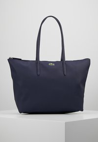 Lacoste - NF1888PO_141 - Shopping bag - eclipse - 0