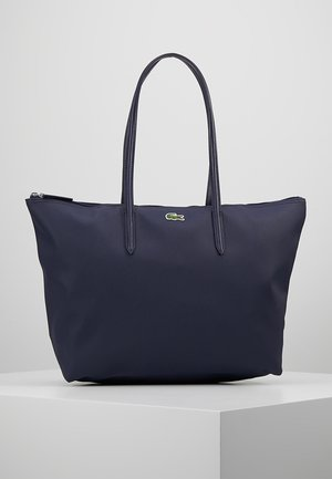 NF1888PO_141 - Shopping Bag - eclipse