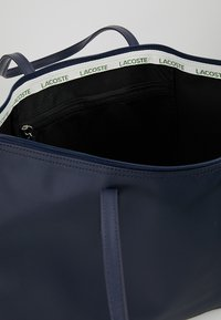 Lacoste - NF1888PO_141 - Shopping bag - eclipse - 4