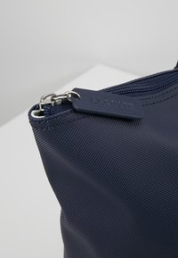 Lacoste - NF1888PO_141 - Shopping bag - eclipse - 5