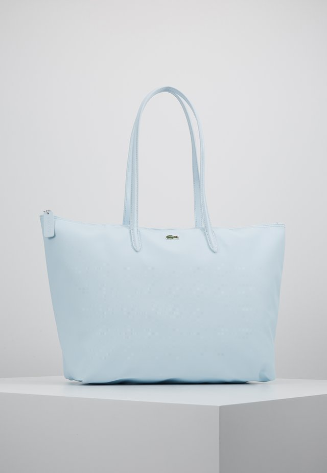 NF1888PO_141 - Tote bag - illusion blue