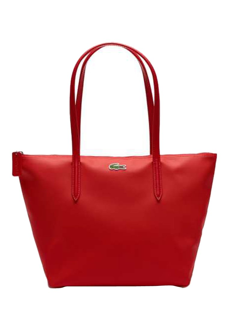 Lacoste - Handtasche - haut rouge