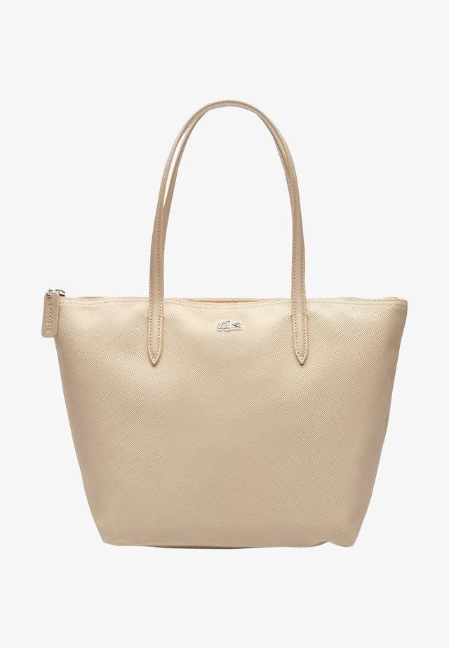 NF2037PO - Shopping Bag - fog