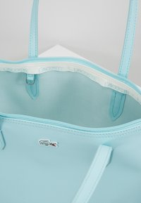 Lacoste - NF2037PO - Kabelka - clearwater - 4
