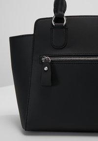 Lacoste - Handtasche - black - 6