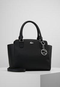 Lacoste - Handtasche - black - 0