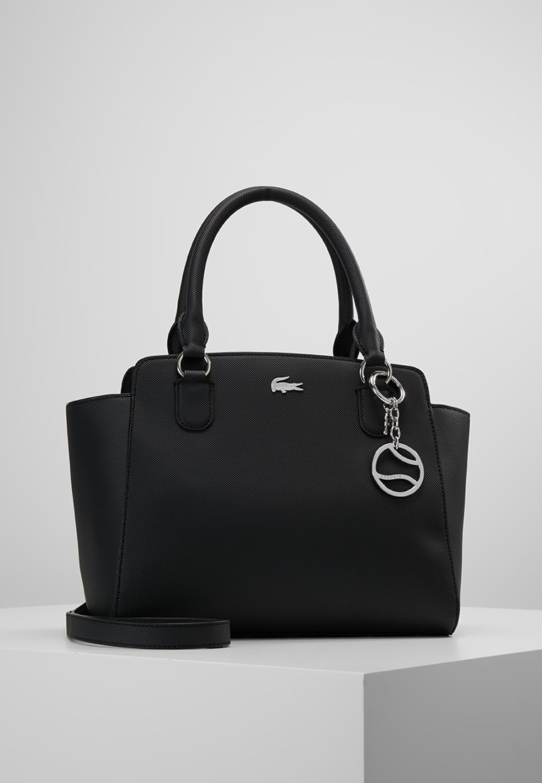 Lacoste - Handtasche - black