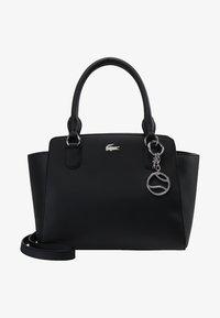 Lacoste - Handtasche - black - 7