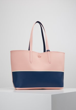 Sac à main - mellow/estate/papyrus