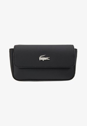 FANNY PACK - Sac banane - black