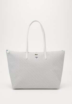 Shopping Bag - panama