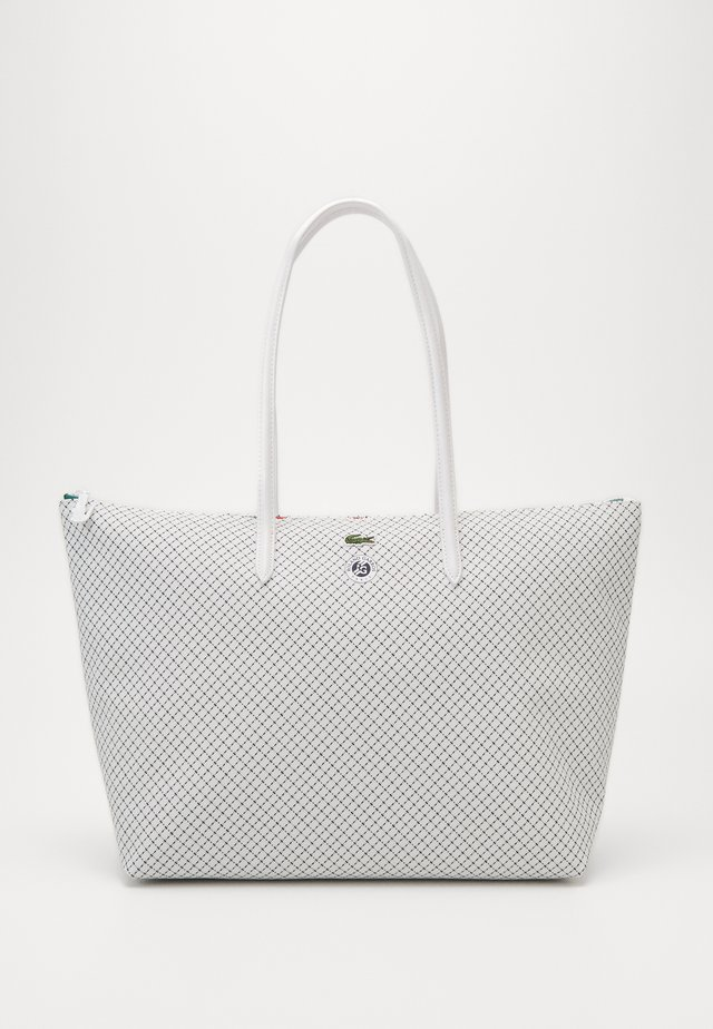 Shopping Bag - panama