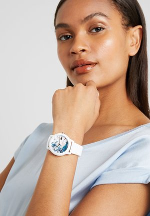 LADIES - Horloge - weiß