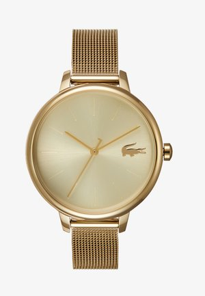 CANNES - Montre - gold-coloured
