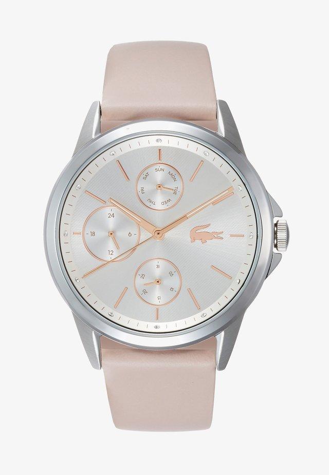 FLORENCE - Watch - rose