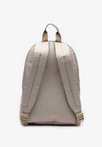Lacoste - NH2904NT - Sac à dos - feather gray - 2
