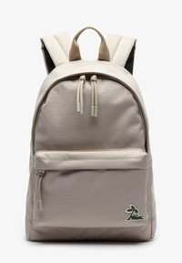 Lacoste - NH2904NT - Rucksack - feather gray - 0