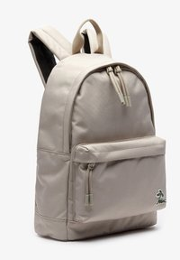 Lacoste - NH2904NT - Rucksack - feather gray - 3