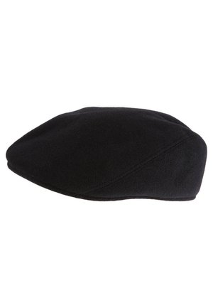 FLAT - Lue - black