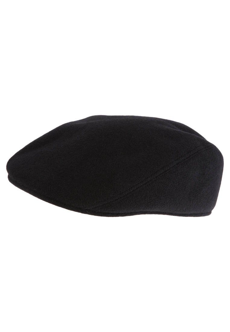 Lacoste - FLAT  RK9814 - Czapka - black