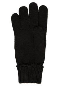 Lacoste - Handschoenen - black - 2