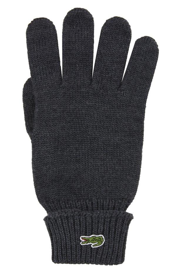 Handschoenen - moha chine