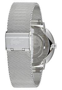 Lacoste - Horloge - silver-coloured - 2